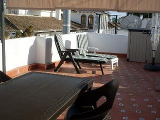 2 Bed Apartment on Villamartin Plaza, Golf & Food All Amenities on Your Door