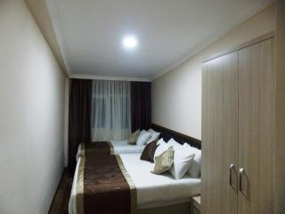 BeyazitHan Suites 4, Istanbul