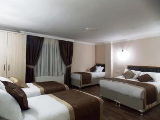 BeyazitHan Suites 5