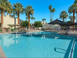 Palm Springs - Biltmore
