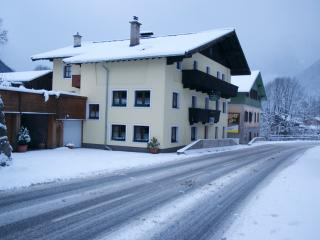 The Farberhaus B&B & Apartment House, Sankt Martin bei Lofer