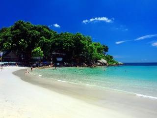 Sweep Gold Villa, Phuket, Thailand, Karon