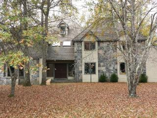 Amazing Holiday Home, New Paltz