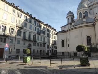 Centro Storico a due passi dal Duomo