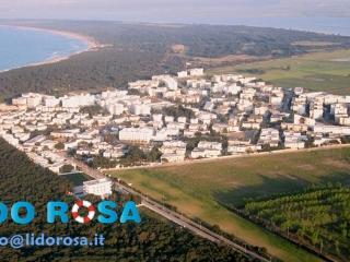 Appartamento a Marina di Lesina (Fg) - Gargano