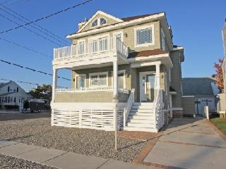 288 85th Street, Stone Harbor