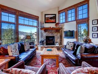EagleRidge TH 1421, Steamboat Springs