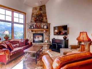 EagleRidge TH 1554, Steamboat Springs