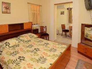 Apartments Eva, Orebic
