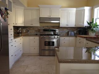 Renovated, Modern, Downtown Home, A/C, No taxes, Charlottetown