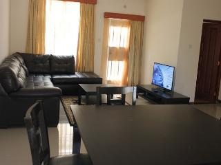 HAUTE SUITES, Nakuru