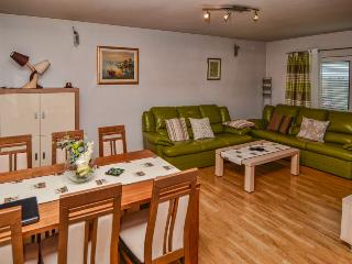 Apartment Jasna, Orebic