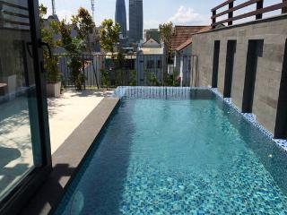 Luxury Villa, promo $300/nt, Da Nang