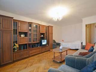 № 2 Apartment in Moscow Mayakovskaya