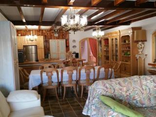 Villa Gallart 365 días del año