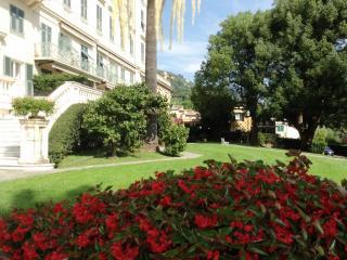 AMAZING EDEN WIFI IN GENOA PORTOFINO S MARGHERITA, Gênes