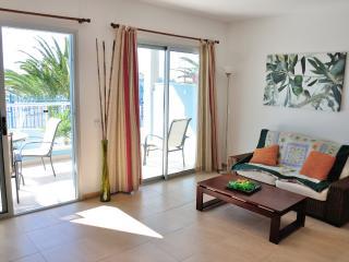 Coqueto apartamento con vistas, Playa de Jandía