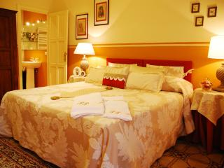 Pay 5 nights & stay 7!Palazzo Froussard with Wifi, Lucca