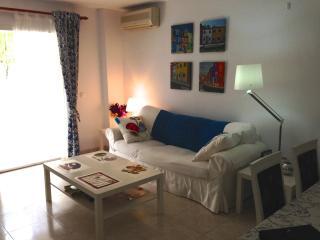Atractivo apartamento al lado de la playa en Palma, Palma de Mallorca