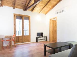 Precioso apartamento en el centro de Toledo WIFI