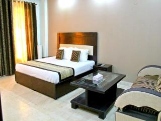 Olive Service Apartments - Greater Kailash 2