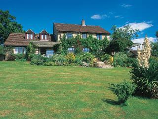 Conway Cottage, Bridport