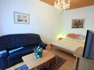 Cosy Apt Near Center& Belvedere, Apt#9, Viena
