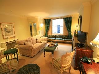 Lovely Mews House in Chelsea, Londres