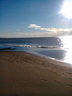 ad un'ora dal mare più bello della toscana
