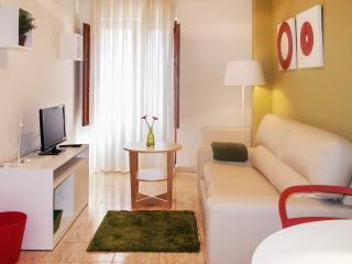 Cute flat by Salamanca main square