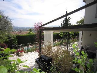 Villa Citronnier