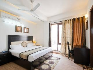 Olive Service Apartments - Green Park Delhi