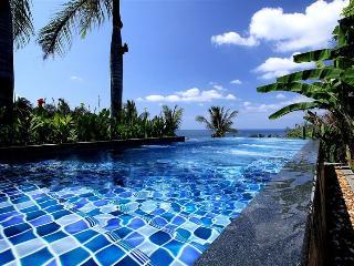 Nori Blue Apartment, Phuket, Thailand, Karon