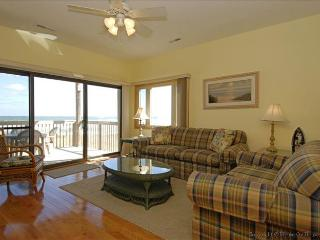 Seawalk Condos Unit 14, Kill Devil Hills