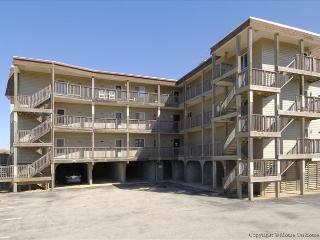 Regency Condo Unit 2, Kill Devil Hills