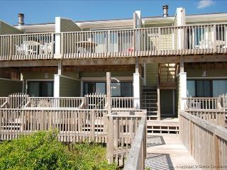 Seawalk Condos Unit 8, Kill Devil Hills