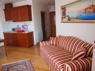 Vila Armin - Exclusiv Apartment (B), Rovinj