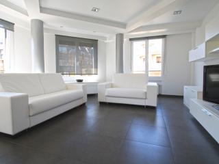 Beti Ana Apartment in San Sebastian, San Sebastian - Donostia