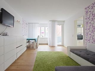 ID 4366   3 room apartment   WiFi   Hannover, Hanovre