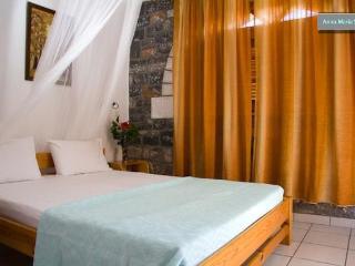 Anna Maria Apartment 1 : Ag Nikolaos, Agios Nikolaos