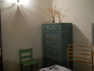 B&B la casa delle zucche - La cova, Papiano