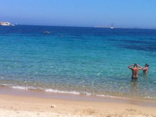 vacanza relax / vacance relax, Santa Teresa di Gallura
