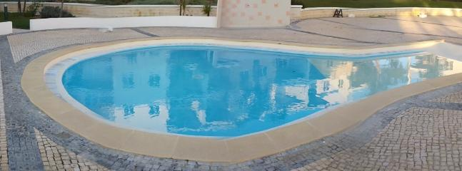 piscine pour enfants