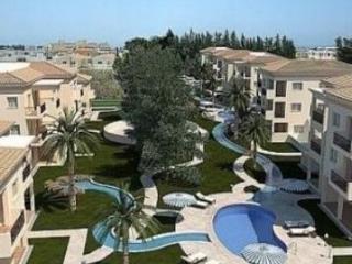 Pafos Riviera