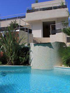 PROMO - Villa 245 m2 - piscine & SPA - 12 pers - 10mn des plages