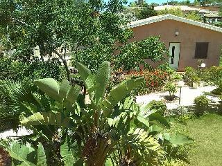 Villa In Residence Con PISCINA  PLEMMIRIO
