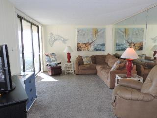 Sea Terrace 509 ~ RA77881, Ocean City