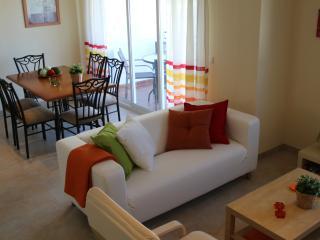 Andaluz apartamentos - Parador de Nerja centro - CEN01