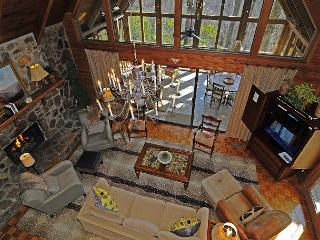 511 Greenbriar Lodge, Gatlinburg
