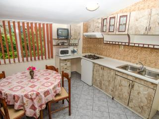 Apartments Ljupka - Apartment Ljupka B2